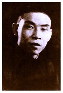 Du Yue Sheng