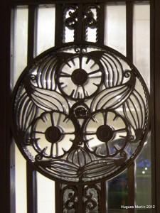DSCN6824 225x300 Lyon Art Deco