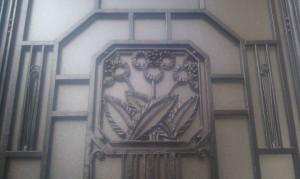 Lyon Art Deco 002 300x179 Lyon Art Deco