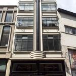 Antwerpen 02 150x150 Antwerp Art Deco