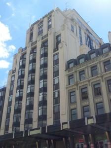 Antwerpen 03 225x300 Antwerp Art Deco