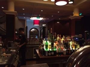 IMG 2557 300x225 Sashas bar