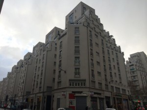 IMG 1286 300x225 Art Deco in France