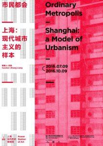 urbanism 001
